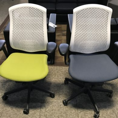 HM-Celle-task-chair