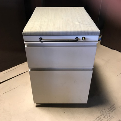mobile-pedestal-file