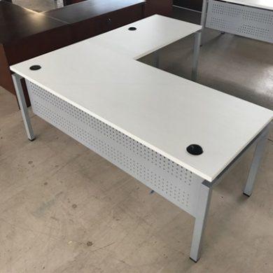 cleardesign-L-desk
