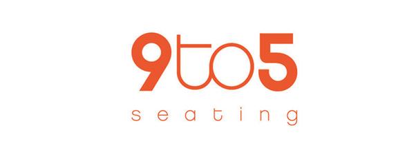 9to5-600