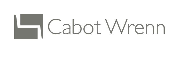CabotWren-600