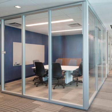 clarus-glassboards