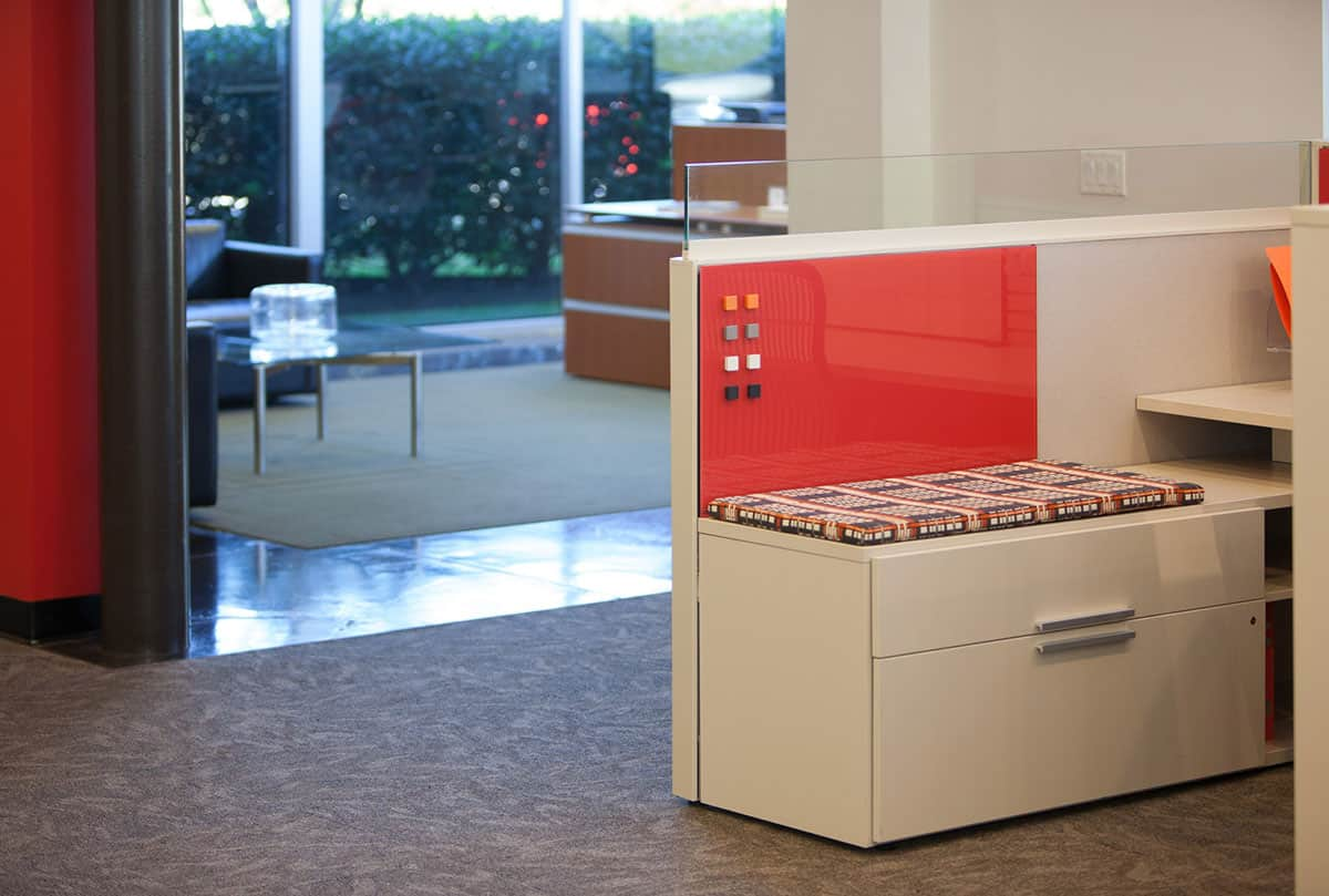 Clarus glassboards office furniture now for Furniture now