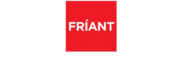 Friant-600