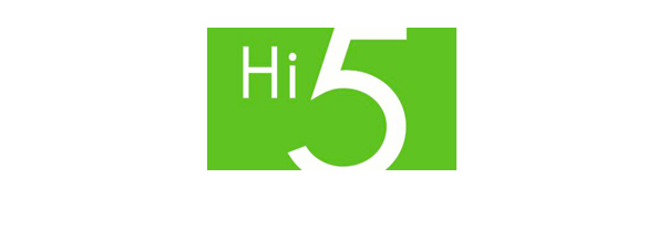 Hi5-600