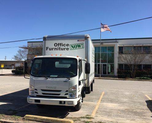 ofn-trucks