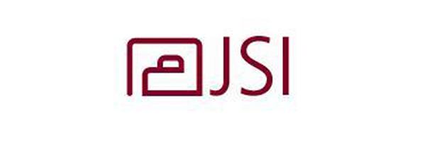 JSI-600