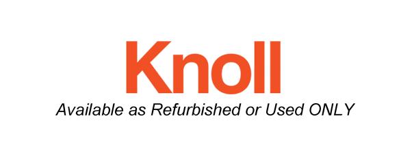 Knoll-600