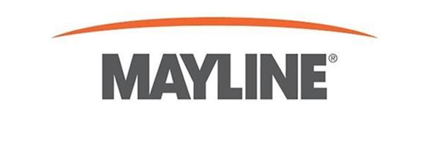 Mayline-600