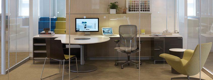 open-office-destroying-workplace-culture