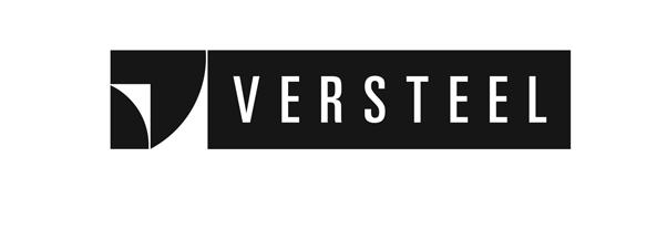 Versteel-600