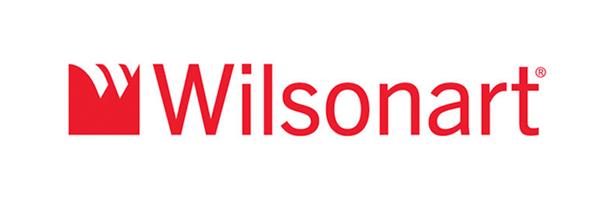 Wilson-600