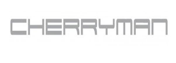 cherryman-600