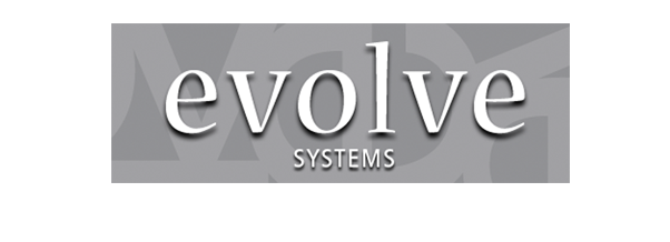 evolve-600