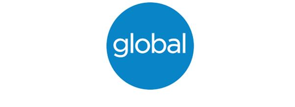 global-600