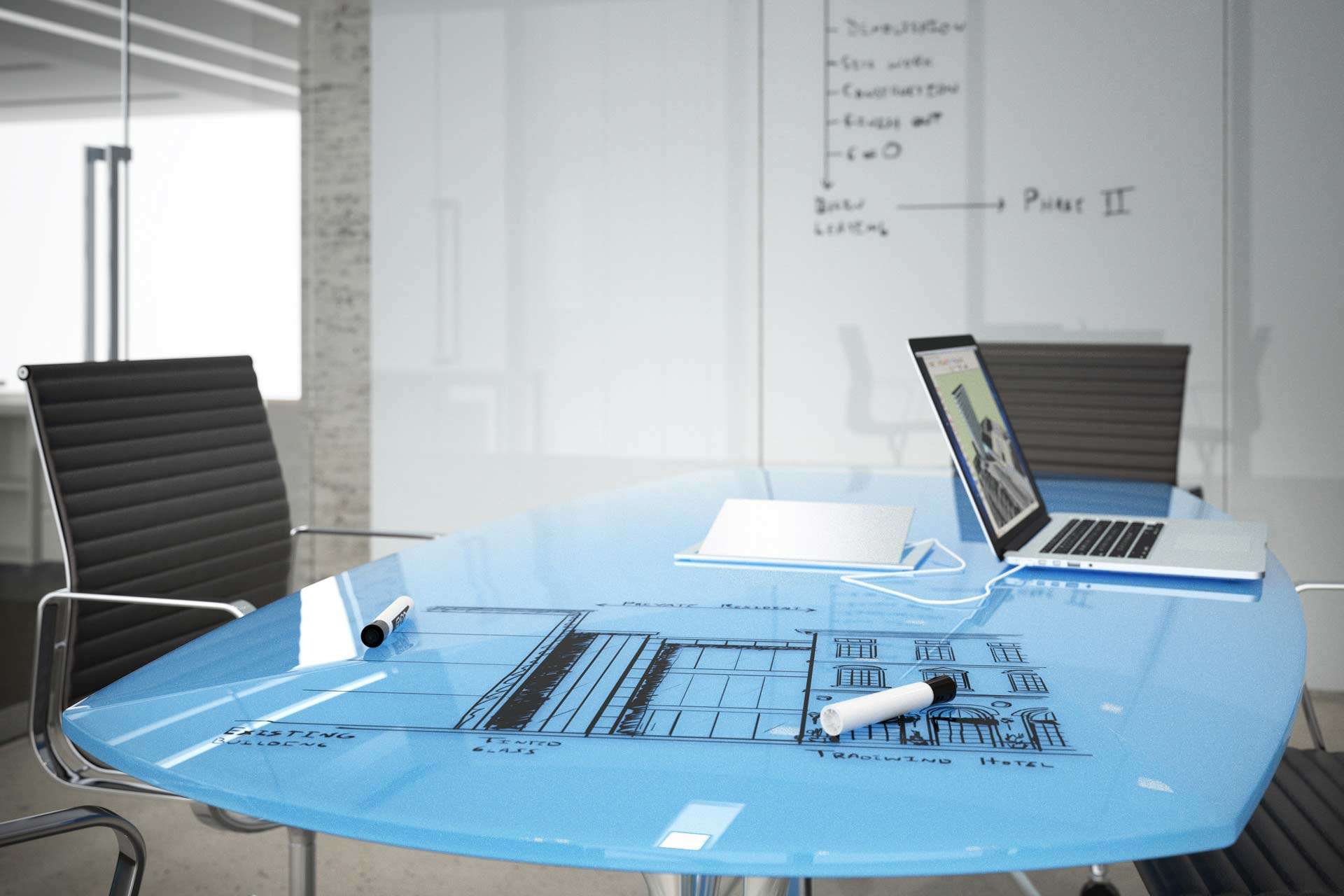 Office Furniture Now Collaborative Products Clarus