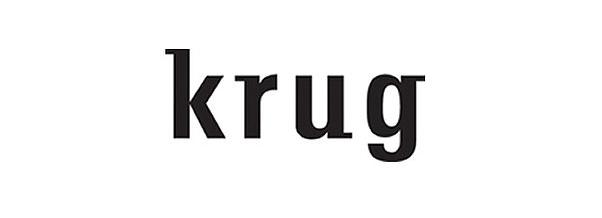 krug-600