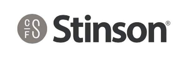 stinson-600