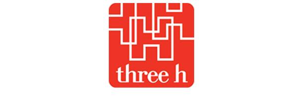 threeH-600