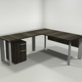 friant-L-desk