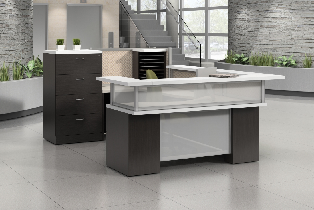 Office Furniture Now Reception Area Products Zira
