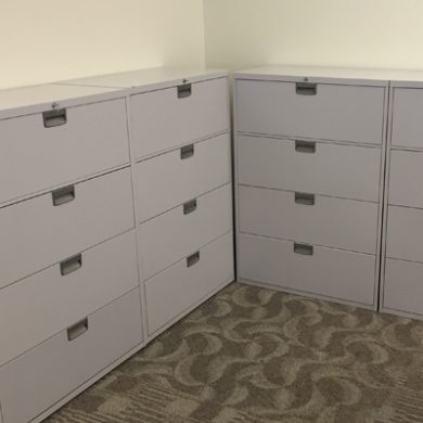 steelcase-lateral-file