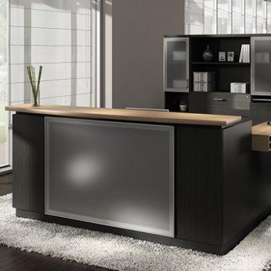 Zira-recepton-desk