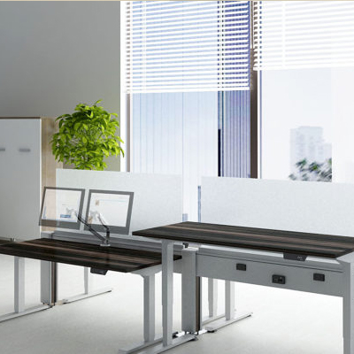 Friant my hite office furniture now for Furniture now