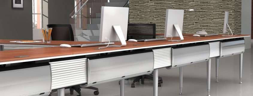 rent office furniture