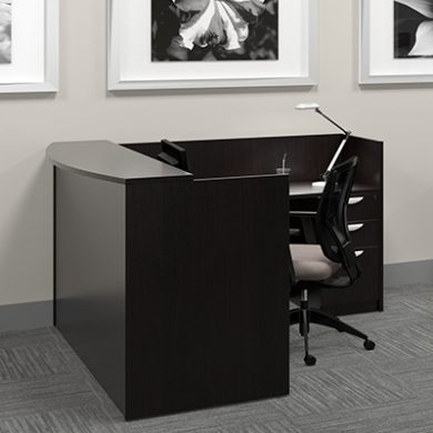 superior-reception-desk