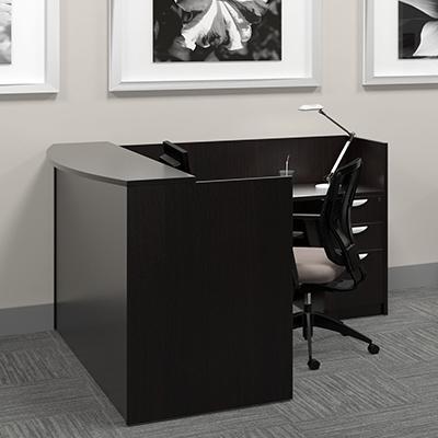 superior-reception-desk