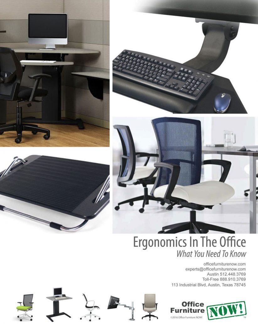 download e book ergonomic office furniture now