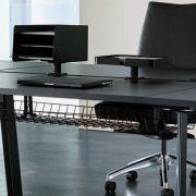 rethinking-office-desks