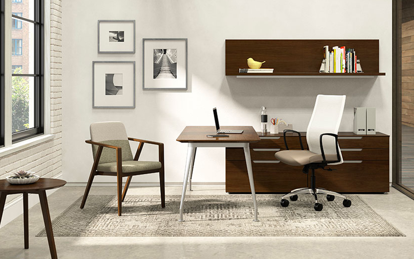 Office Furniture: Office Furniture Now