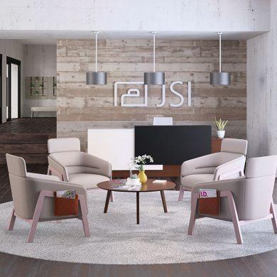 JSI Indie Lounge