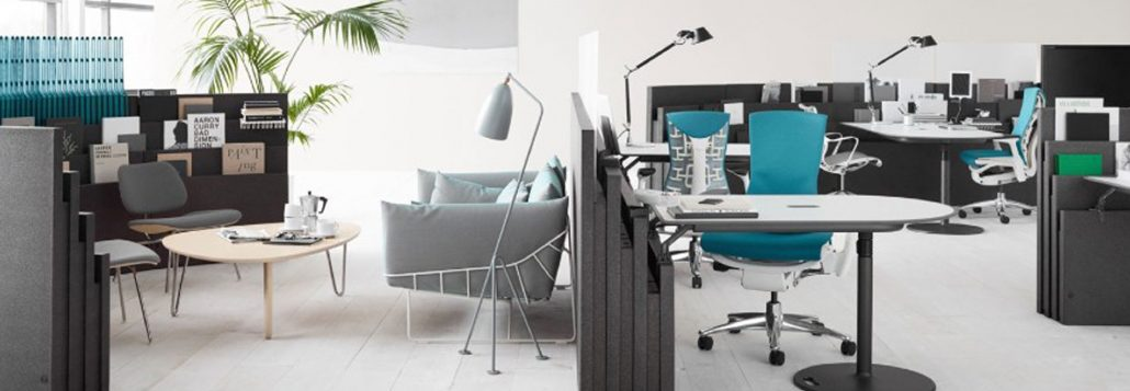 Office furniture now austin tx blog the living office for Living office concept