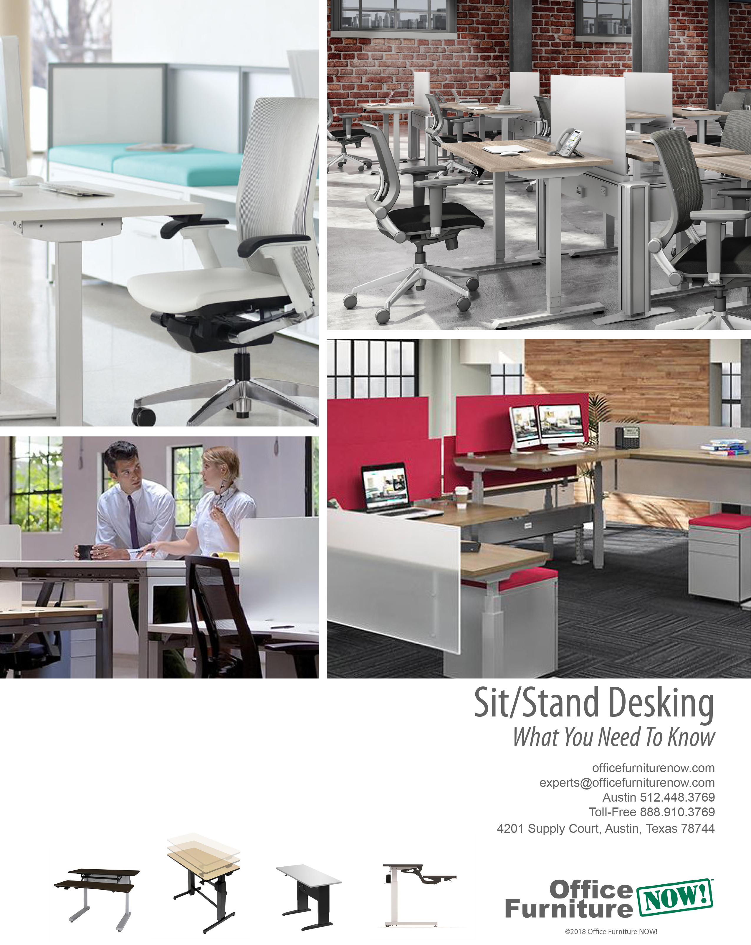 Our Por Pages Office Furniture Now