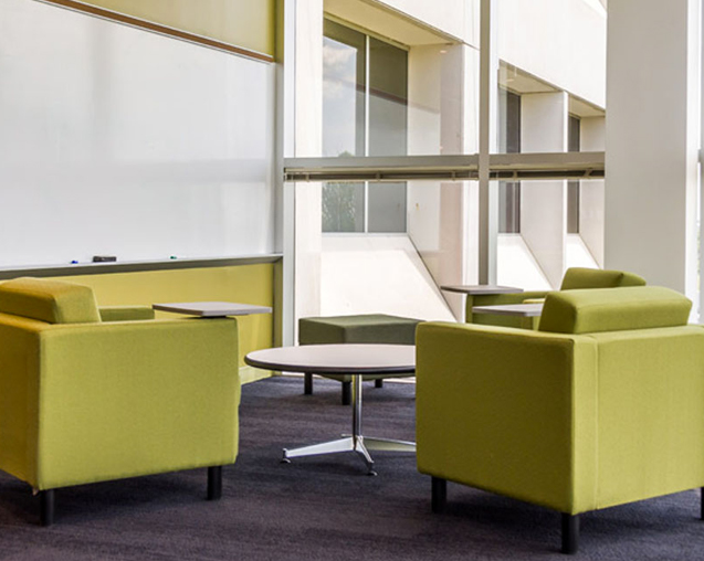 Terrific Office Furniture Now Austin Tx Customer Support Huddle Home Interior And Landscaping Ologienasavecom