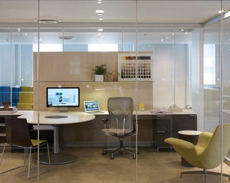 Customer Support Collaborative Workspace