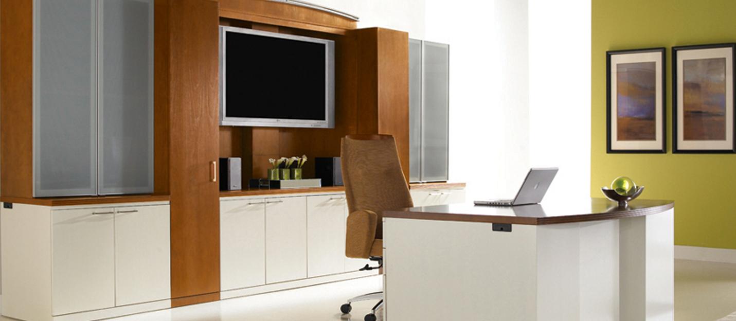 office design austin