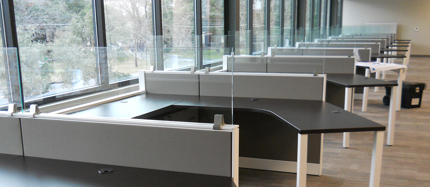 liquidate office furniture