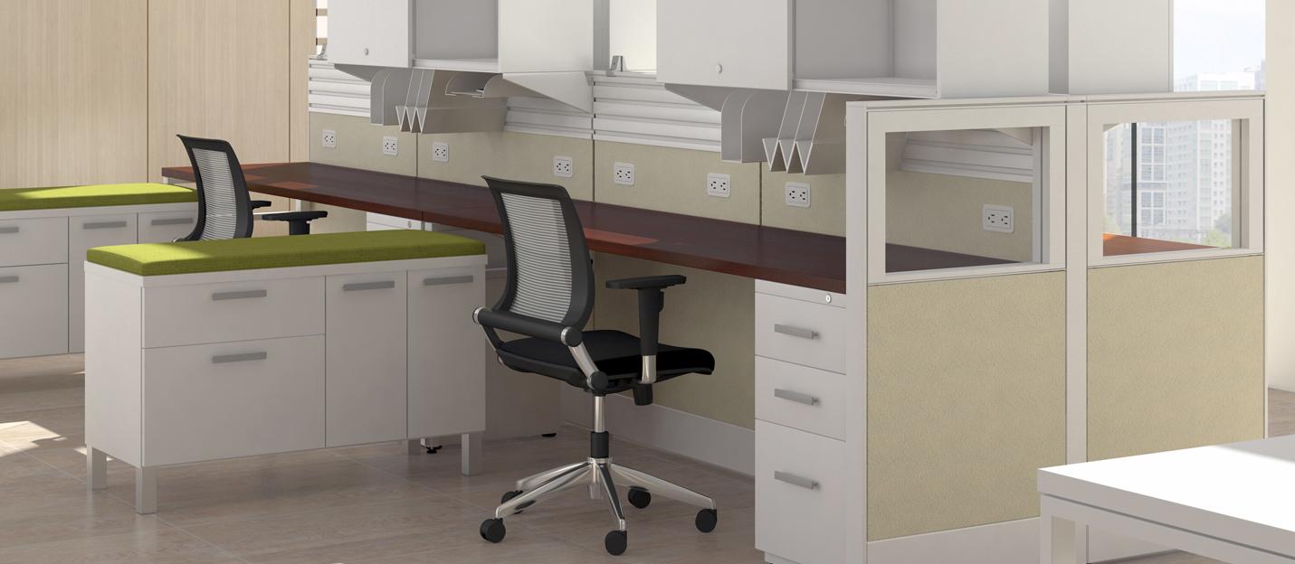 cubicles ebook