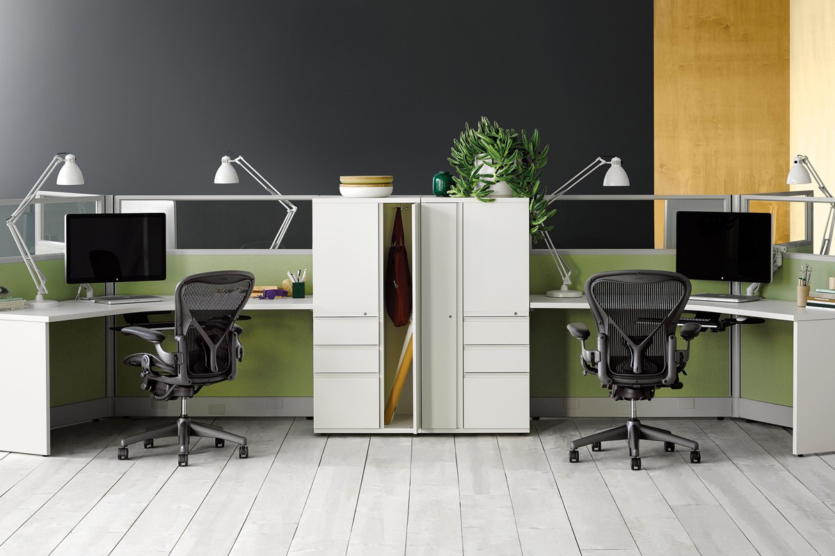 Prime Office Furniture Now Austin Tx Office Furniture Austin Interior Design Ideas Inesswwsoteloinfo