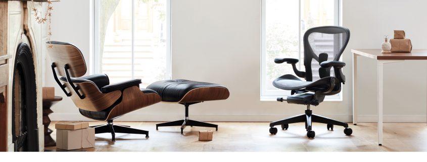 resimercial office design