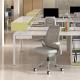 office renovation tips