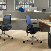 integrative-workstations
