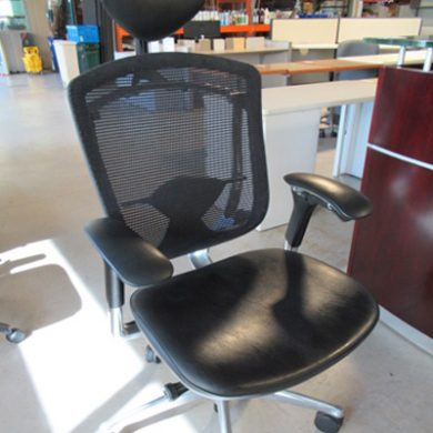 Technion Office Chairs