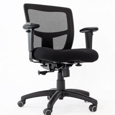 Friant Zone Chair