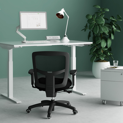 Friant Home Office