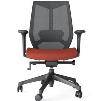 Friant Office Chairs